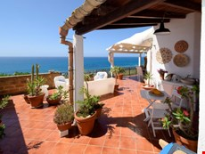 Photo 2 of House Rental in Sicily, Mazara del Vallo