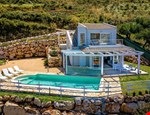 Photo of Villa Rental in Sicily, Castellammare del Golfo