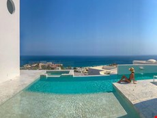 Photo of Villa Rental in Cabo, Cabo San Lucas