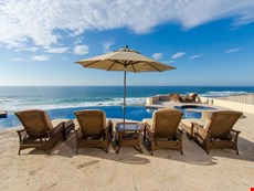 Photo of Villa Rental in Cabo, Cabo Frailes