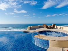 Photo 2 of Villa Rental in Cabo, Cabo Frailes