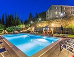 Photo of Villa Rental in Tuscany, Monterchi