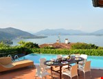 Photo of Villa Rental in Piemonte, Arona