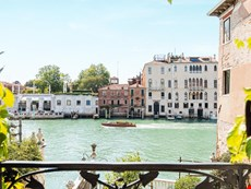 Photo 2 of Apartment Rental in Venice City, Dorsoduro
