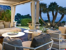 Photo of Villa Rental in Campania, Capri