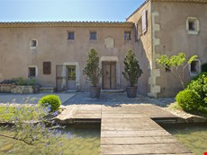 Photo of Villa Rental in Provence, Saint-Remy-de-Provence