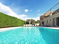 Photo 2 of Elegant Villa within Walking Distance of St Tropez