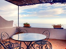 Photo 2 of Reviews of Amalfi Coast Apartment