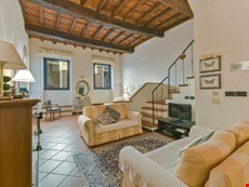 Photo 1 of Holiday Accommodation in Florence