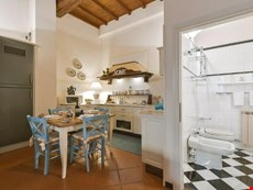 Photo 2 of Reviews of Holiday Accommodation in Florence