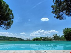 Photo of Family Friendly Villa Rental in Tuscany with Pool