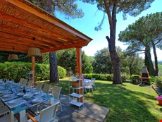 Photo 2 of Chianti Farm Holiday House Tuscany Family Friendly Villa Rental in Tuscany with Pool