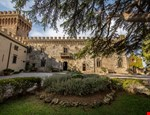 Photo of Luxury Castle in Southern Tuscany