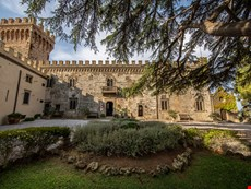 Photo of Castello Granduca